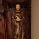 St. Wendelin  photo album thumbnail 14